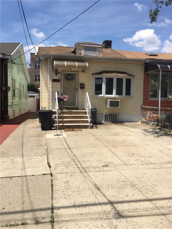 2266 West 6 Street Gravesend Brooklyn NY 11223