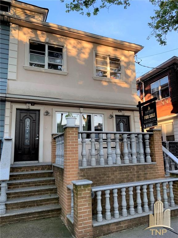 2151 East 22 Street Sheepshead Bay Brooklyn NY 11229