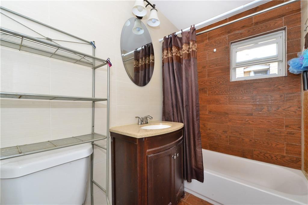 1256 East 59 Street Old Mill Basin Brooklyn NY 11234