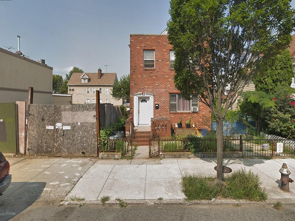 2637 Harway Avenue Bath Beach Brooklyn NY 11214