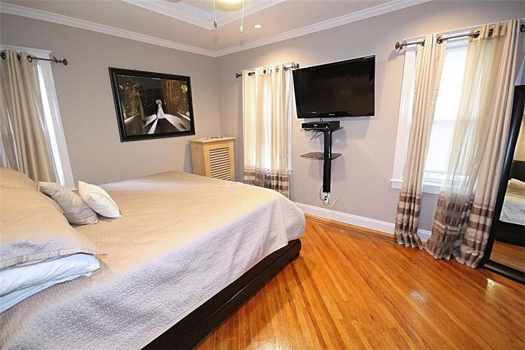 6708 Avenue T Bergen Beach Brooklyn NY 11234