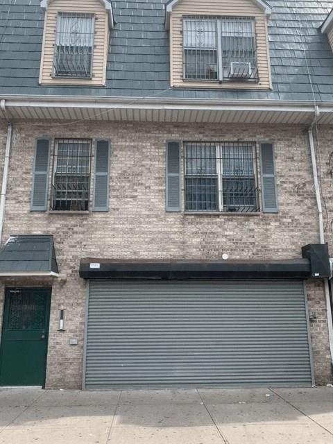 2418 Mermaid Avenue Coney Island Brooklyn NY 11224