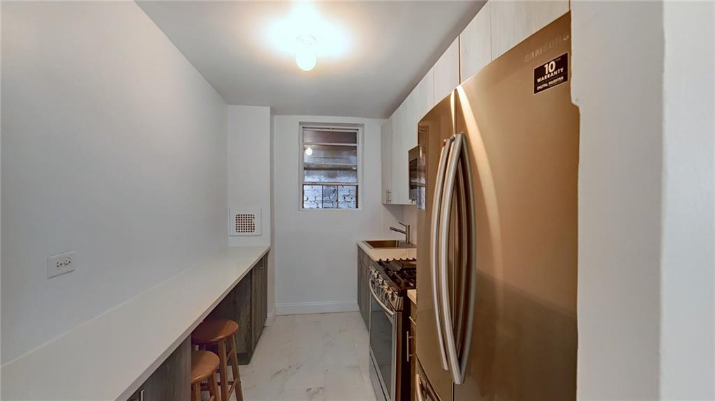 495 East 7 Street 5M Kensington Brooklyn NY 11218