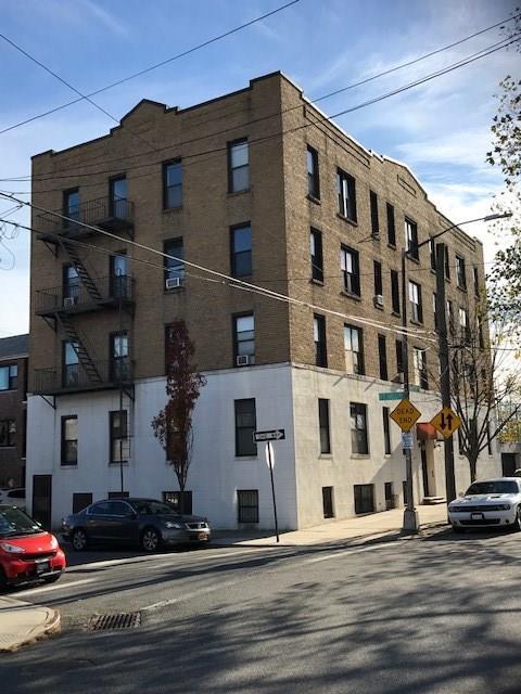 293 Dahlgren Place Dyker Heights Brooklyn NY 11228