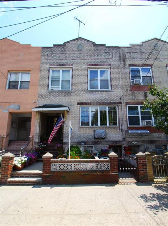 6917 12 Avenue Dyker Heights Brooklyn NY 11228
