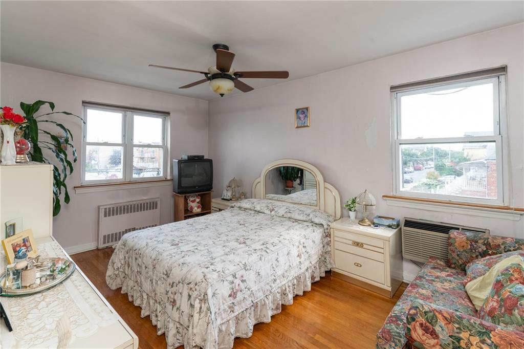168 Bay 10 Street Dyker Heights Brooklyn NY 11228