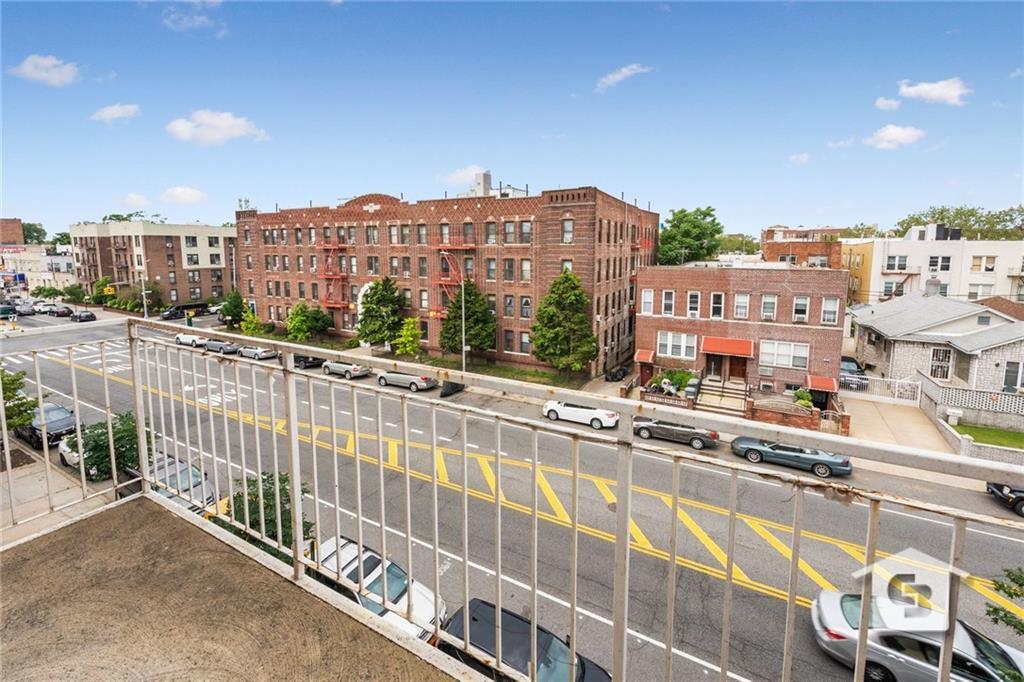 1663 West 6 Street Bensonhurst Brooklyn NY 11204