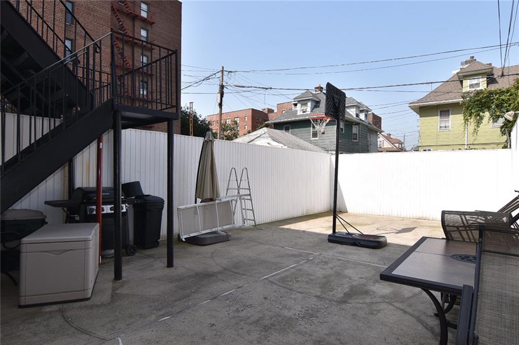 3042 Ocean Avenue Sheepshead Bay Brooklyn NY 11235