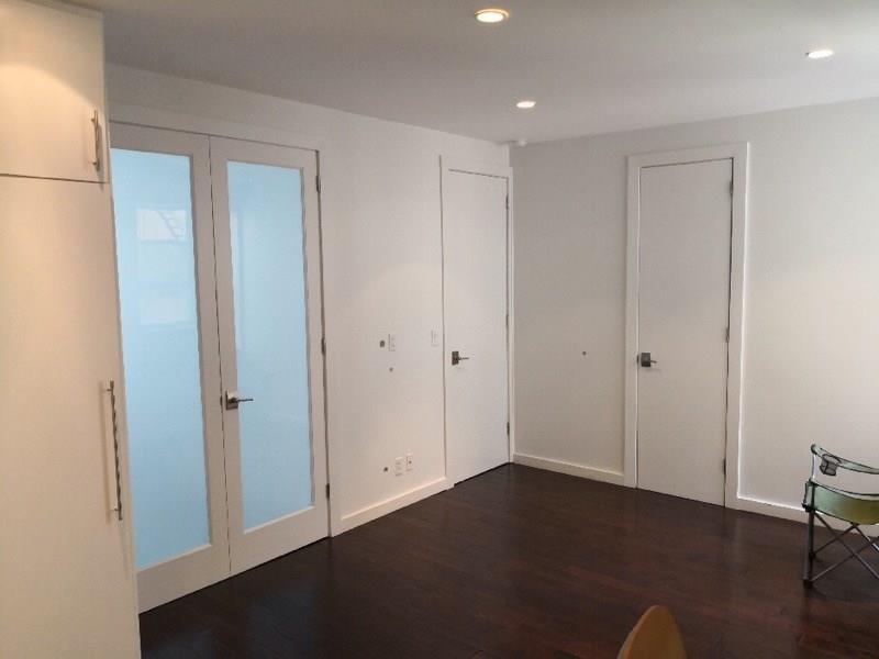 1489 East 8 Street Midwood Brooklyn NY 11230