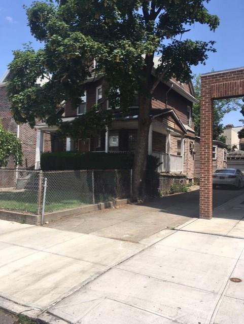 1651 42 Street Brooklyn NY 11204