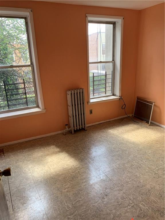 740 Williams Avenue Brownsville Brooklyn NY 11207