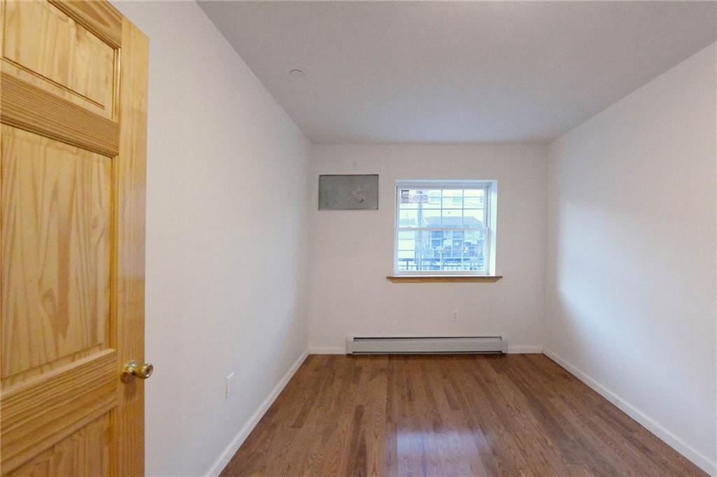 8136 Bay 16 Street Bensonhurst Brooklyn NY 11214