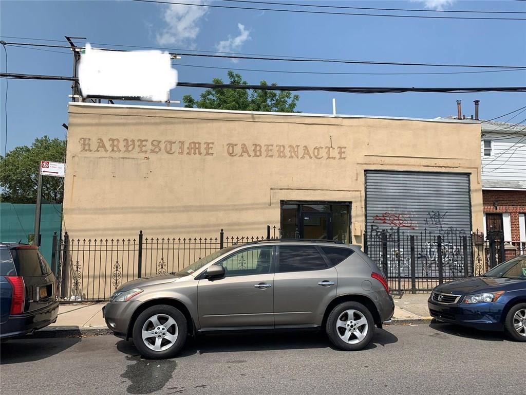 888 East 59 Street East Flatbush Brooklyn NY 11234