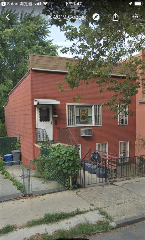561 66 Street Bay Ridge Brooklyn NY 11220