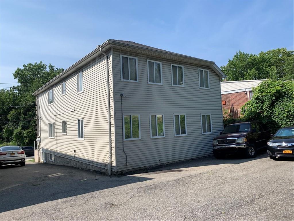 1152 Victory Boulevard Sunnyside Staten  Island NY 10301