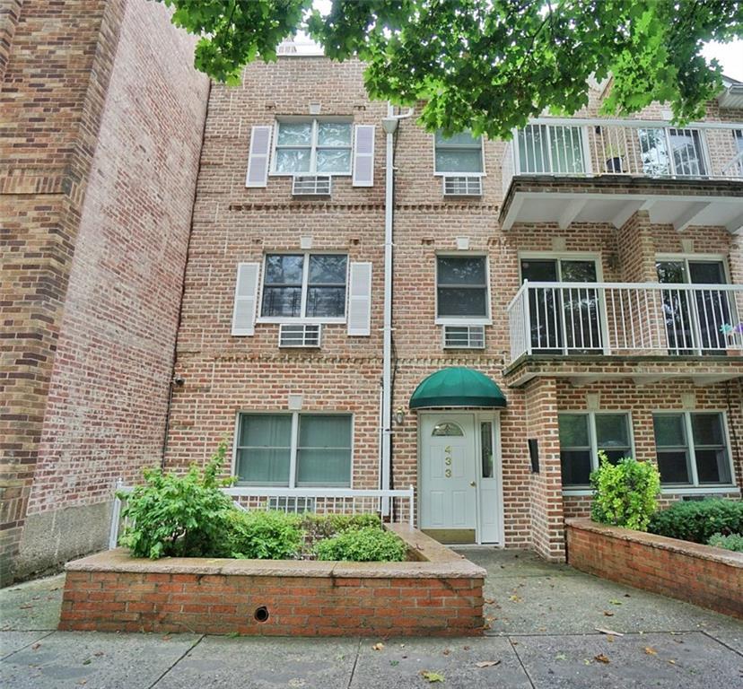 433 101 Street Bay Ridge Brooklyn NY 11209