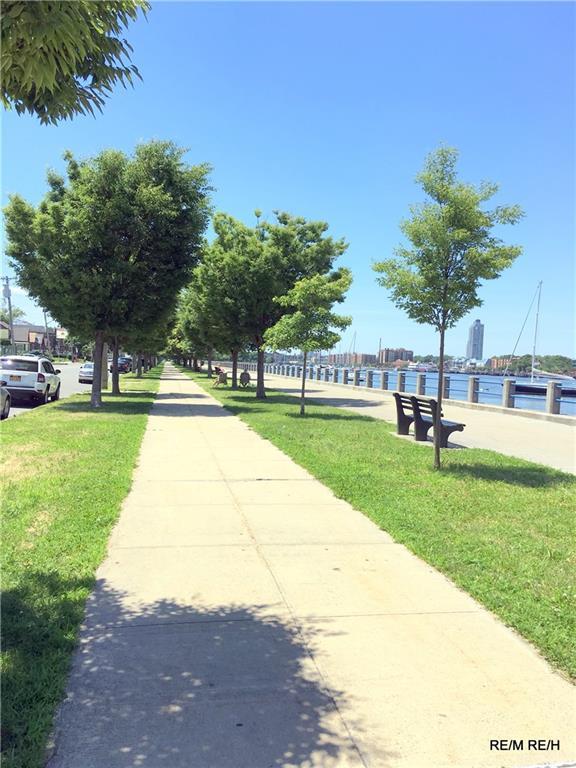 1614 Shore Boulevard Manhattan Beach Brooklyn NY 11235