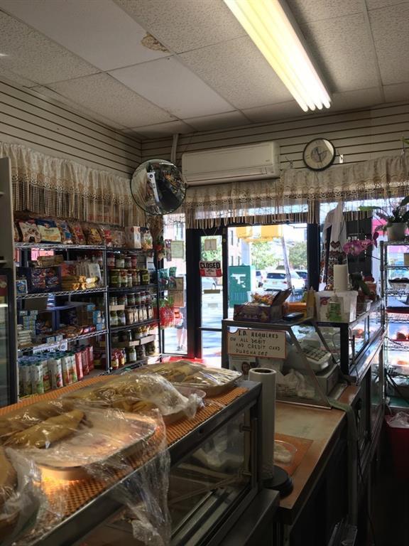 2027 Avenue U Sheepshead Bay Brooklyn NY 11235