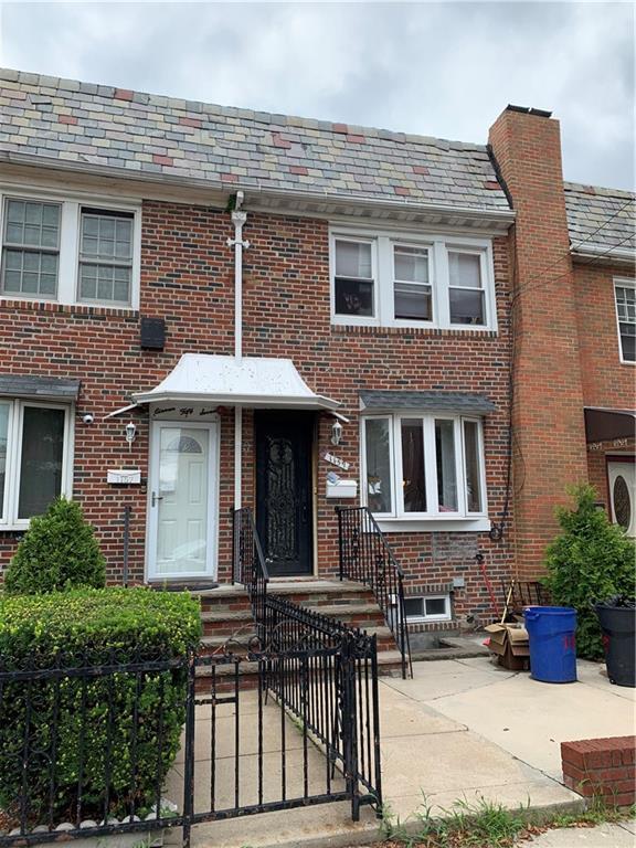 1159 80 Street Bensonhurst Brooklyn NY 11228
