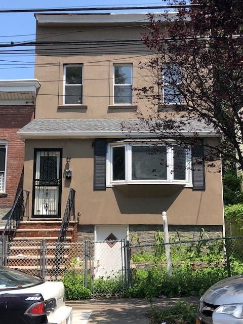23 Steuben Street Park Hill Staten  Island NY 10304