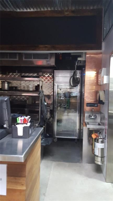 97 Jefferson Street Bushwick Bushwick NY 11206