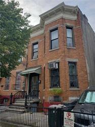 263 Etna Street Cypress Hills Brooklyn NY 11208