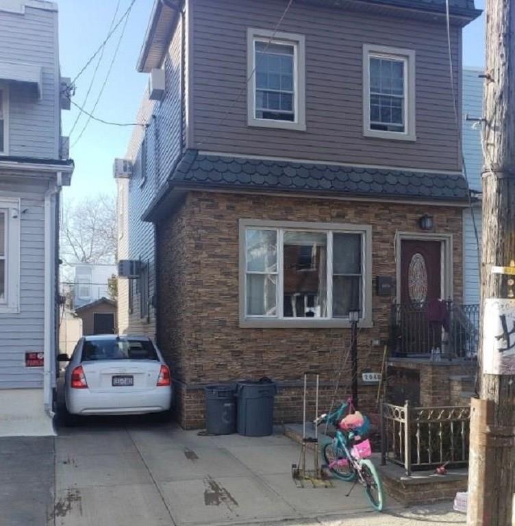 2040 West 8 Street Gravesend Brooklyn NY 11223