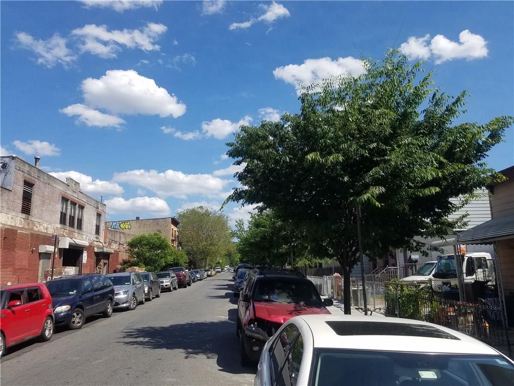 122 30 Street Greenwood Heights Brooklyn NY 11232