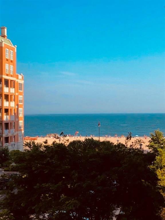 105 Oceana Drive Brighton Beach Brooklyn NY 11235