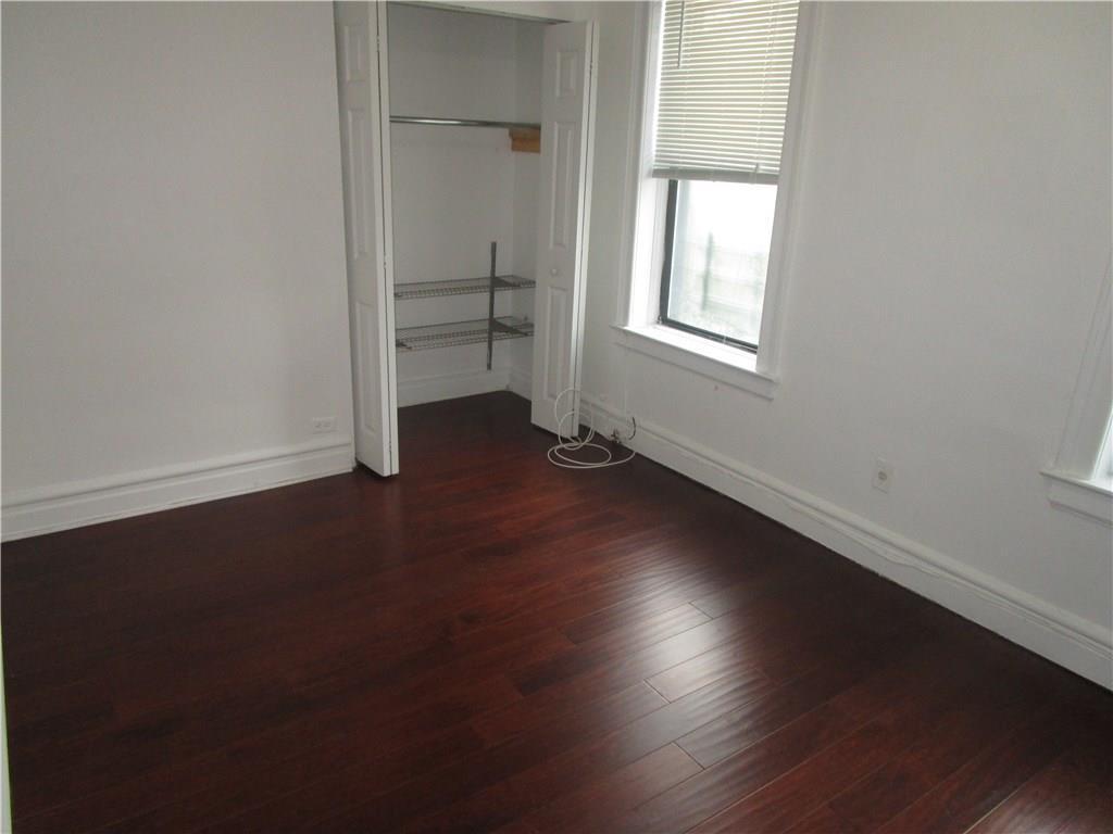178 Gelston Avenue Bay Ridge Brooklyn NY 11209