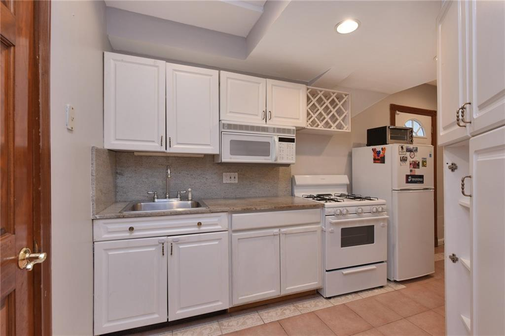 231 73 Street Bay Ridge Brooklyn NY 11209