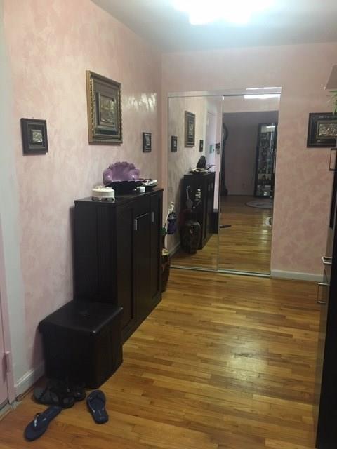 Withheld Withheld Street Sheepshead Bay Brooklyn NY 11229