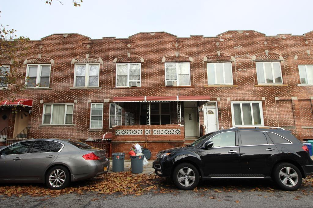 1745 61 Street Bensonhurst Brooklyn NY 11204