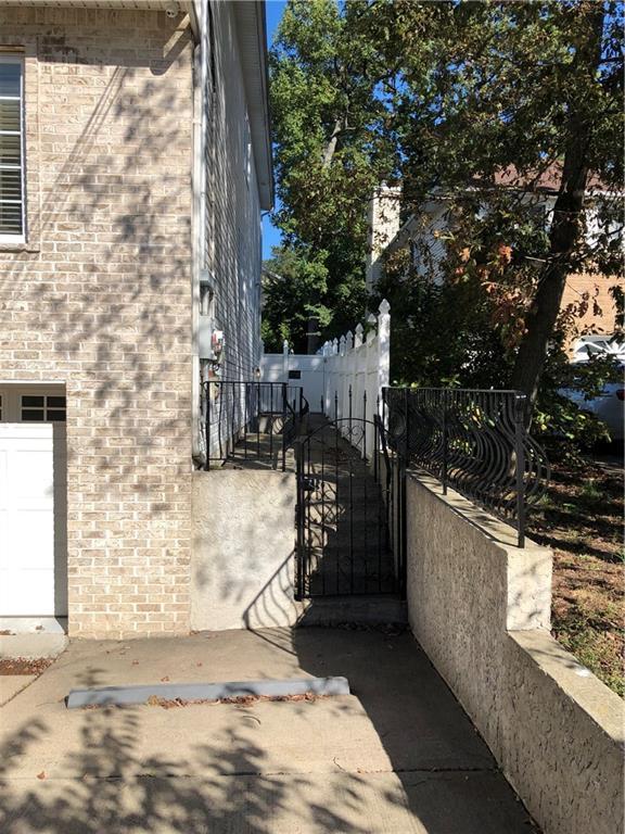 215 Joline Avenue Tottenville Staten  Island NY 10307