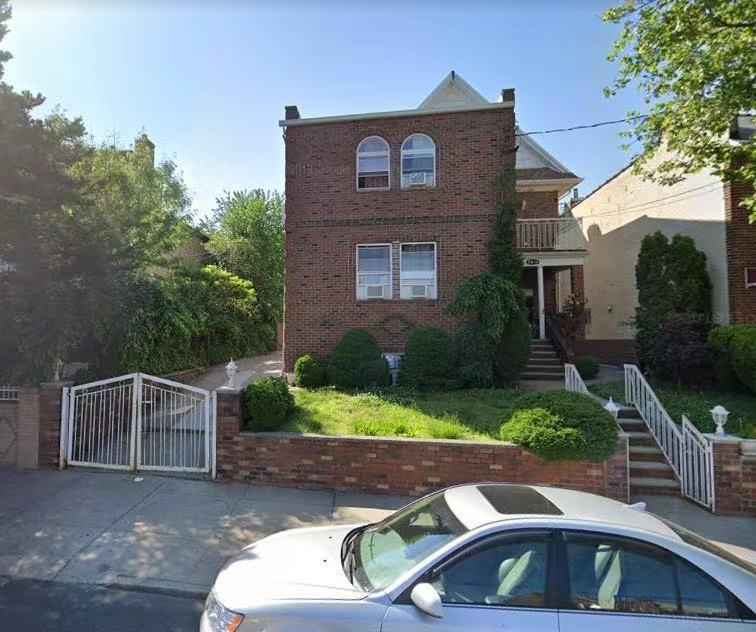7414 12 Avenue Dyker Heights Brooklyn NY 11228