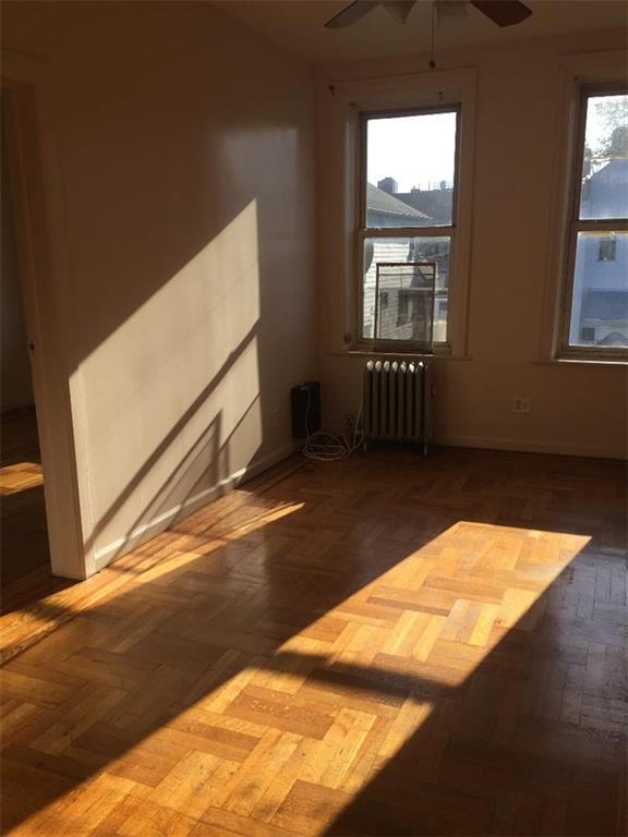 Withheld East Withheld Street East Flatbush Brooklyn NY 11203