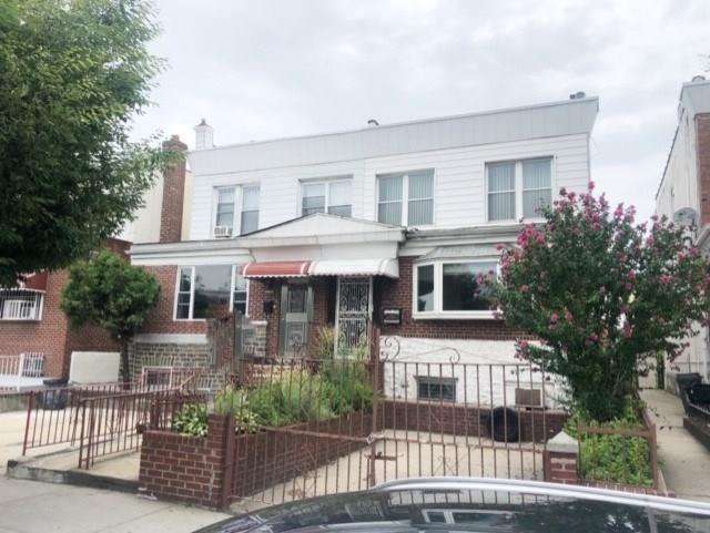 2161 65 Street Bensonhurst Brooklyn NY 11204