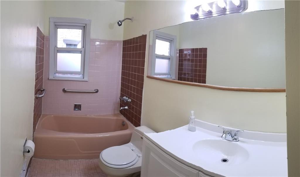 3809 Poplar Avenue  Brooklyn NY 11224