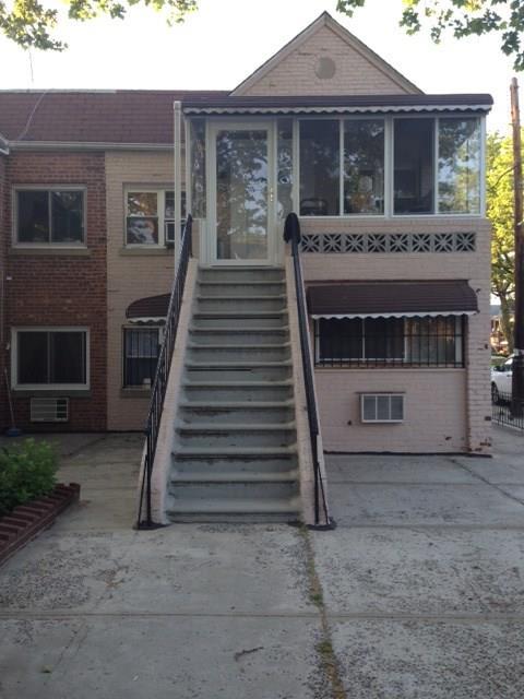 2823 Avenue X Sheepshead Bay Brooklyn NY 11235
