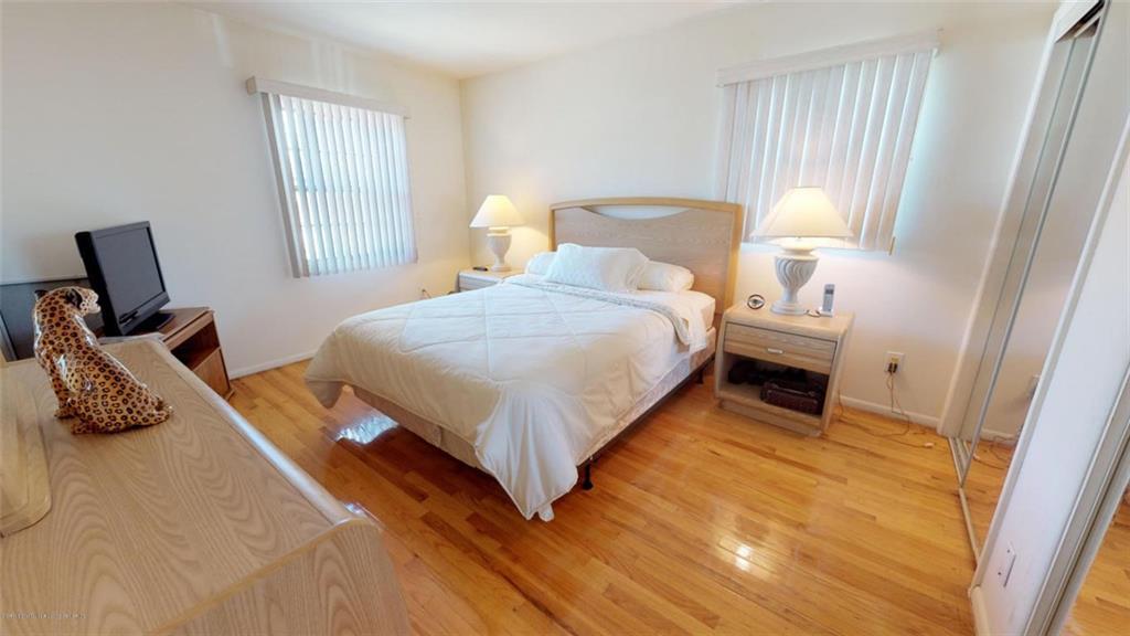 358 Thomas Street Staten Island NY 10306