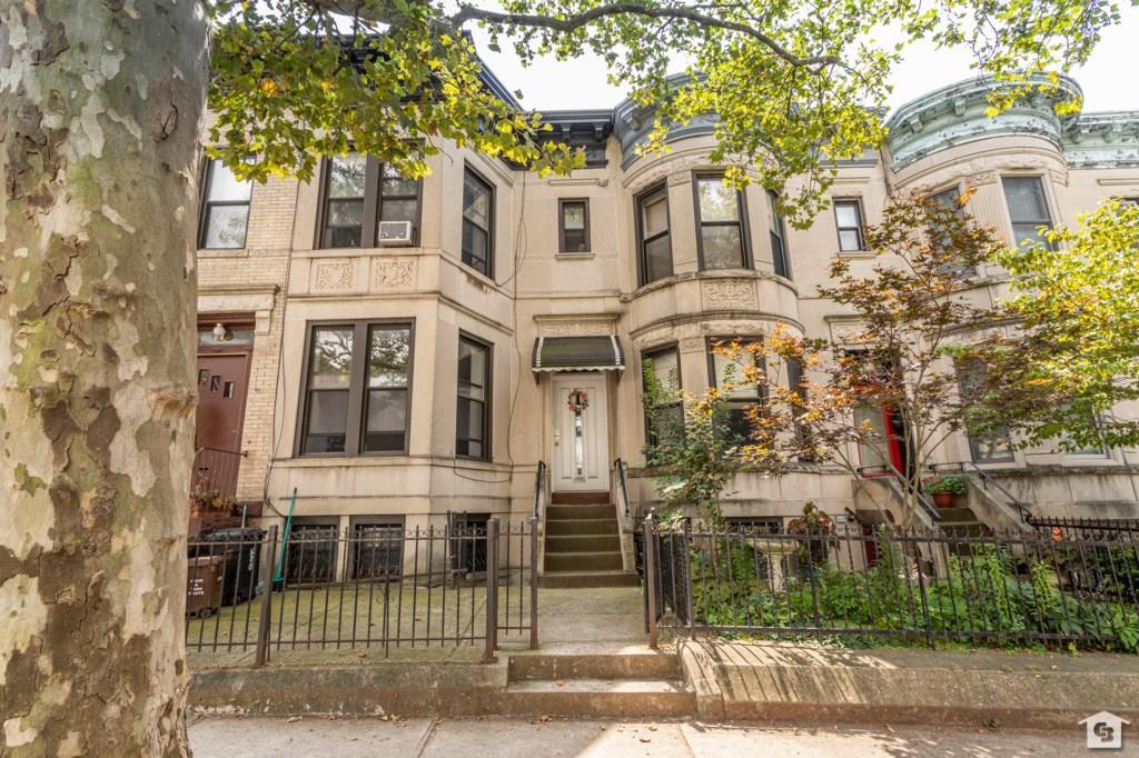 268 78 Street Bay Ridge Brooklyn NY 11209