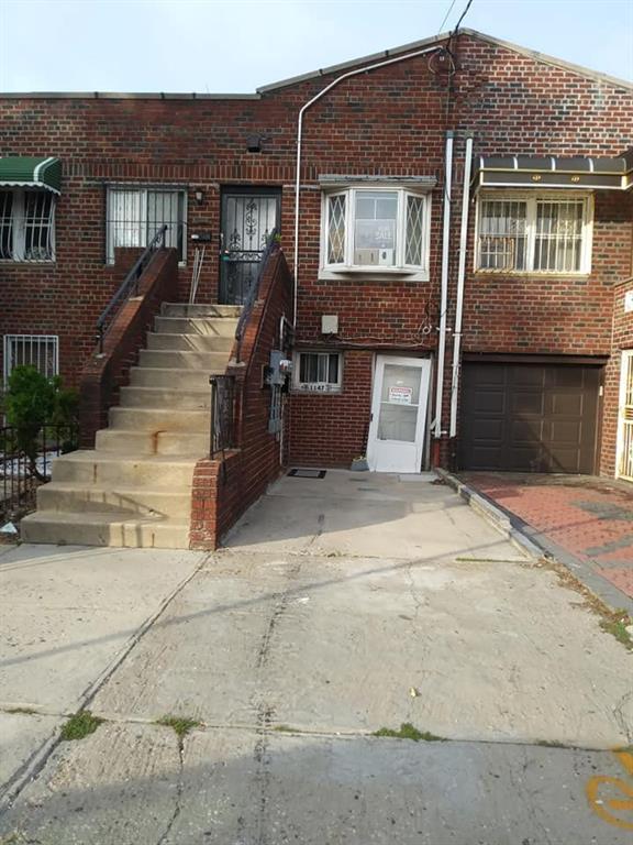 1147 Remsen Avenue Canarsie Brooklyn NY 11236