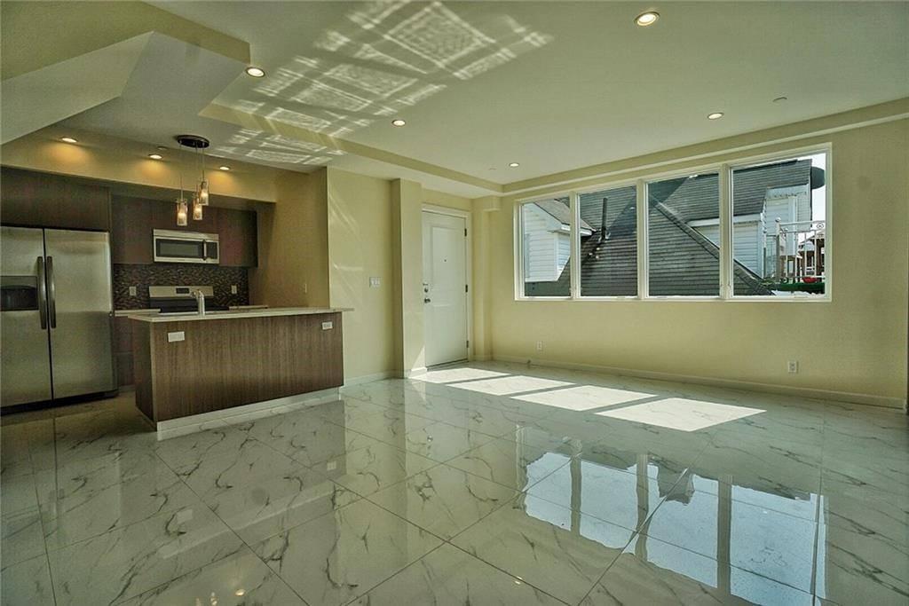 8794 17 Avenue Bensonhurst Brooklyn NY 11214