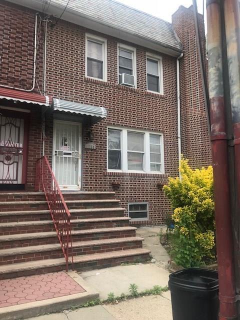 1258 Ryder Street Marine Park Brooklyn NY 11234