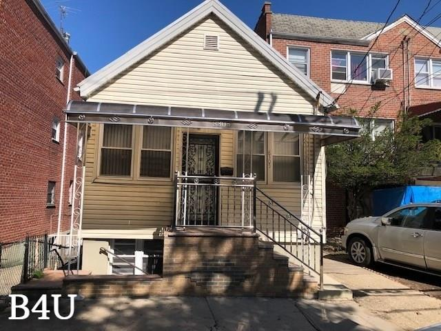 8305 Glenwood Road Canarsie Brooklyn NY 11236