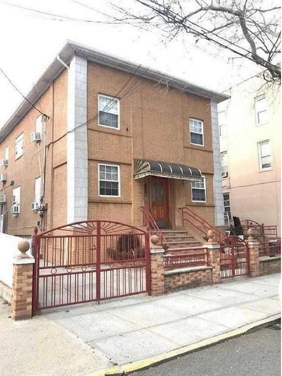 156 Bay 13 Street Bensonhurst Brooklyn NY 11214