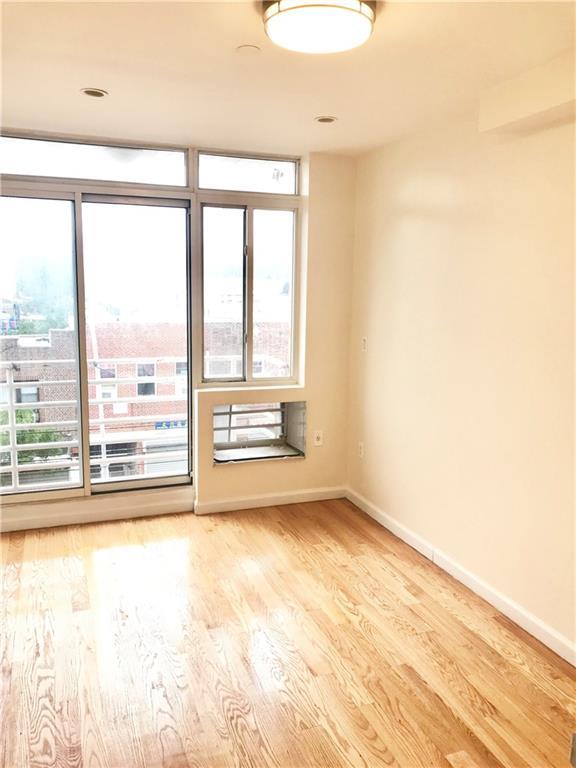 4711 8 Avenue Sunset Park Brooklyn NY 11220