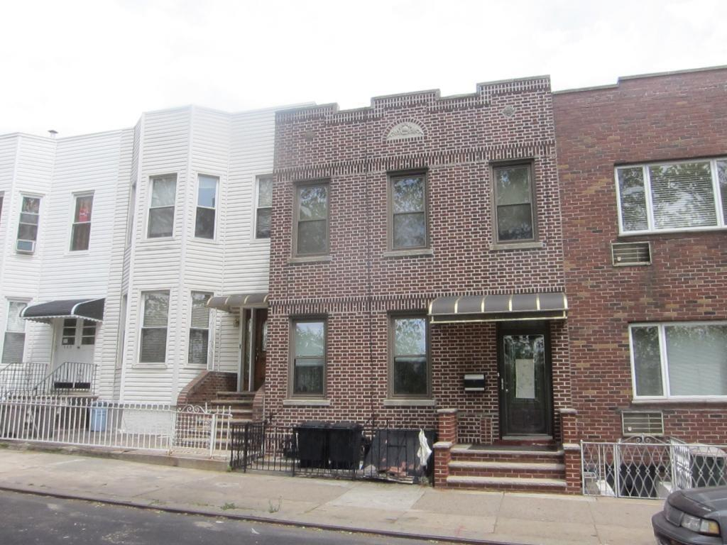 587 18 Street Windsor Terrace Brooklyn NY 11218