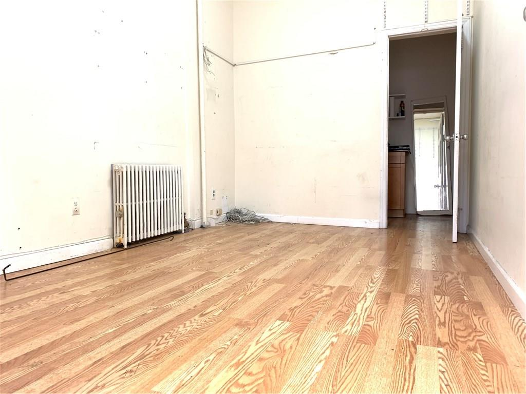 7301 13 Avenue Dyker Heights Brooklyn NY 11228