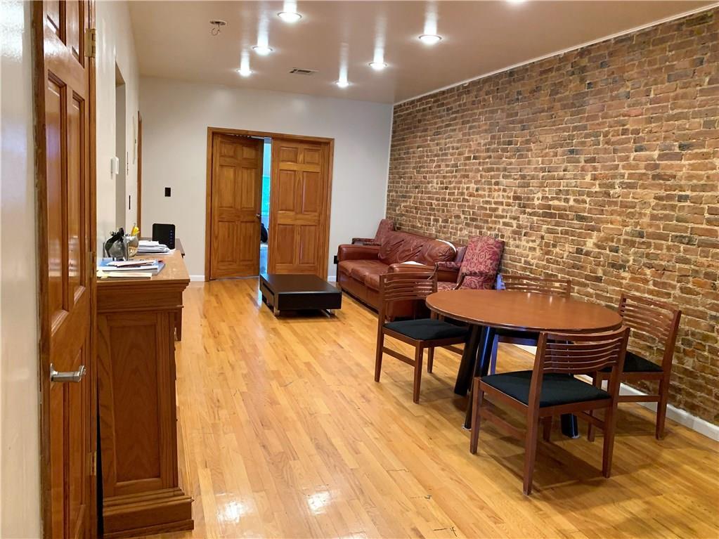 344 7 Avenue Park Slope Brooklyn NY 11215